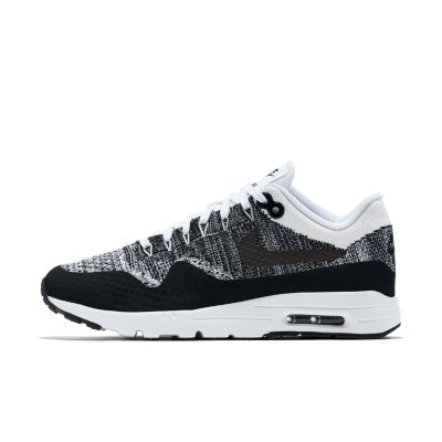 a2175f31df8 nike air max 1 shoes