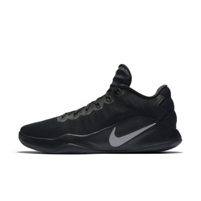 Nike Hyperdunk Low Black
