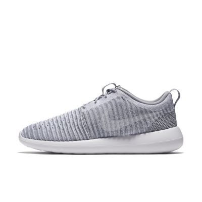 NikeLab Moves Onto Leather for the Latest Roshe Two Pinterest