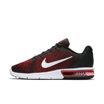 australia nike air max sequent,nike air max sequent cheap,nike air max