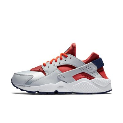 Us En Us Pd Air Huarache Shoe Pid 10636173 Pgid 10968970 Womens Nike Huarache