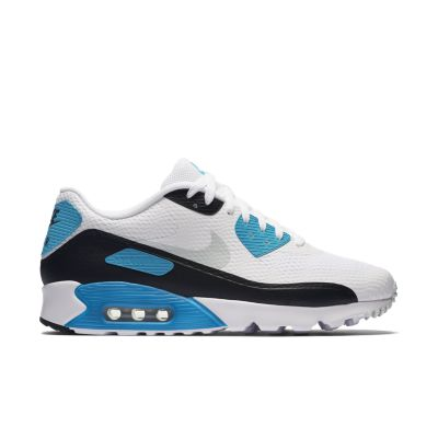 nike air max bw homme classique