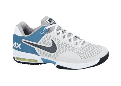 wholesale dealer 3ed77 59469 ... nike air max cage 46 . ...