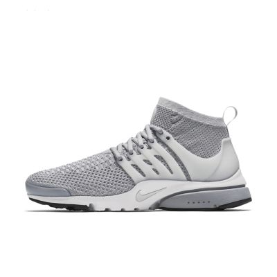 nike air presto ultra flyknit astro. Black Bedroom Furniture Sets. Home Design Ideas