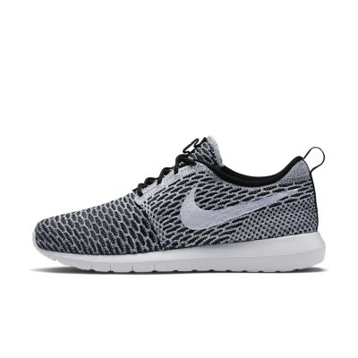 Best Price Nike Roshe Run Men - Durable Store Nike Roshe Run Black Pine Amp Pine Black Amp Sail White Amp Iron Orange Noctilucent Shoes Nm Breeze For To Nike Roshe Run Nm Br Nike All