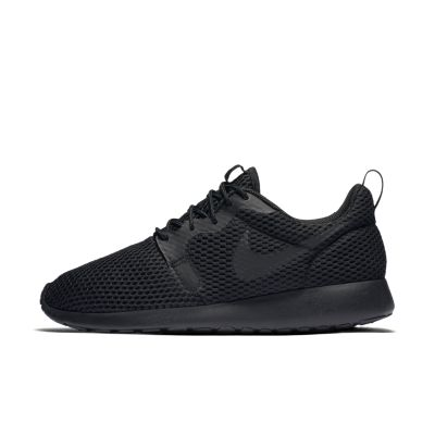 Nike Roshe One Hyper Breathe