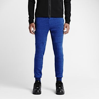 PANTALON NIKE TECH FLEECE