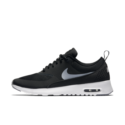 nike air max thea femme saumon. Black Bedroom Furniture Sets. Home Design Ideas