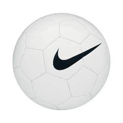 Customer reviews for Tiempo Team Training Soccer Ball (5)