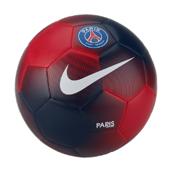 ���������� ��� Paris Saint-Germain Prestige