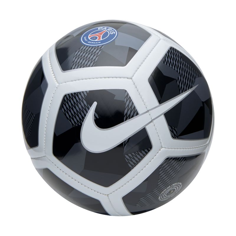 Paris Saint-Germain Skills Football - Black