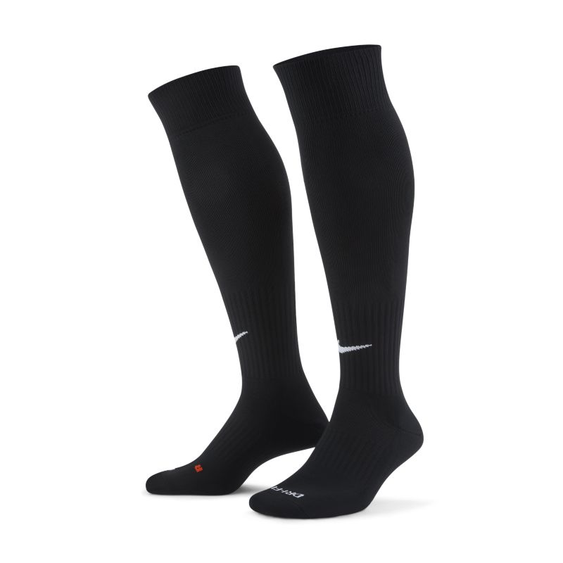 Nike Classic Football Socks - Black