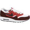 Deals on Nike Men's Air Max 1 Essential Shoes