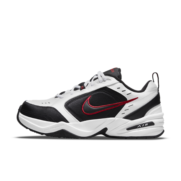 Nike Air Monarch  Training Shoe