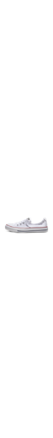 Buy men's, women's & kids Converse online, incl. All Stars & Limited Edition. Buy Now Pay later with Converse Afterpay. Free delivery on orders over $