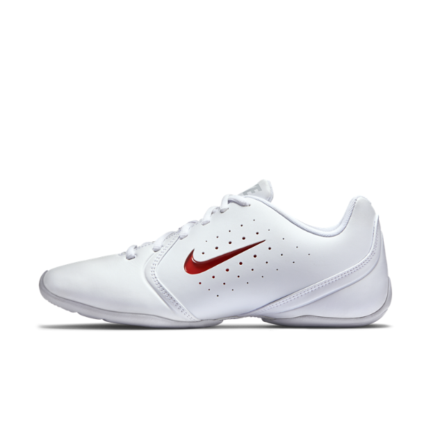 Nike Sideline Iii Insert Cheerleading Shoes