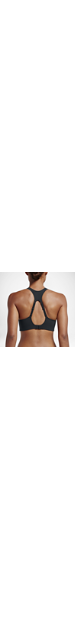 Shop Under Armour Women's Sports Bras FREE SHIPPING available in.