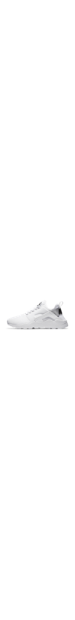 Perfect Whether You Want Running Shoes, Crosstrainers, Or Kicks To Wear Everyday  Nike Womens Air Max $26997 3Nike Air Huarache Womens Trainers Sure,