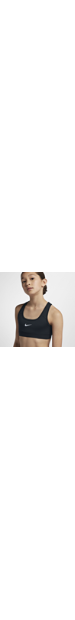nike pro big kids girls medium support sports bra