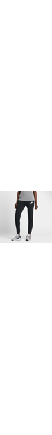 Popular 67 Off Nike Pants  Womens Nike Sweatpants From Sarah39s Closet On