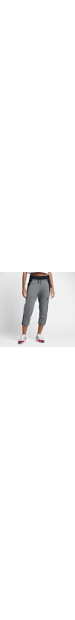 Elegant Nike Gray Sportswear Modern Women S Pants  65 45 From Nike Buy Now