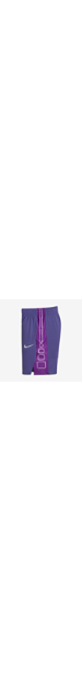 Nike Elite Big Kids' (Girls') Basketball Shorts. Nike.com