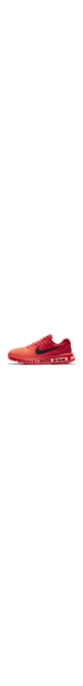 Nike running shoes for men 2013 air max