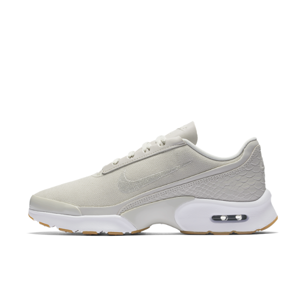 chaussure nike air max jewell se pour femme fr. Black Bedroom Furniture Sets. Home Design Ideas