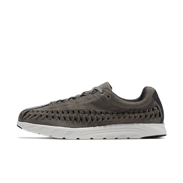 Chaussure nike mayfly woven pour homme fr - Appareil pour agrandir chaussure ...