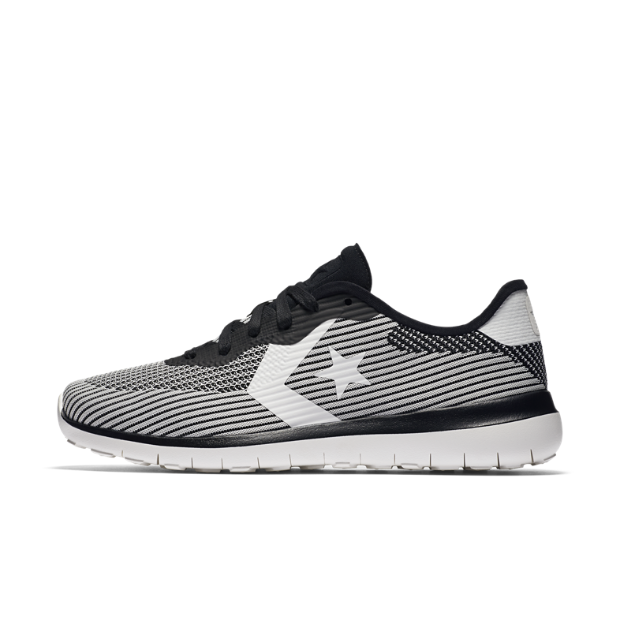 Nike All Court 2 Low Jacquard