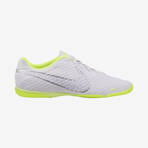 Nike Indoor Soccer Shoes Gato