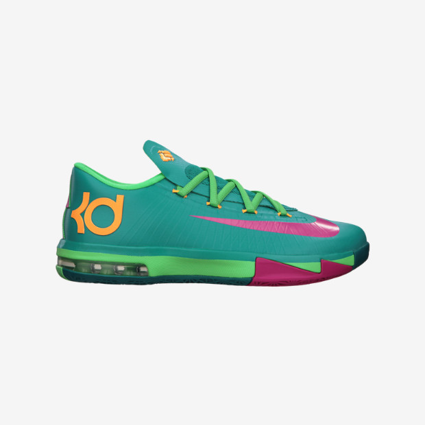Shop Nike KD shoes at Kids Foot Locker. Prices subject to change without notice. Products shown may not be available in our stores.(more info).