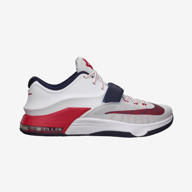 Kd Strap Shoes Size  In A Half In Womens