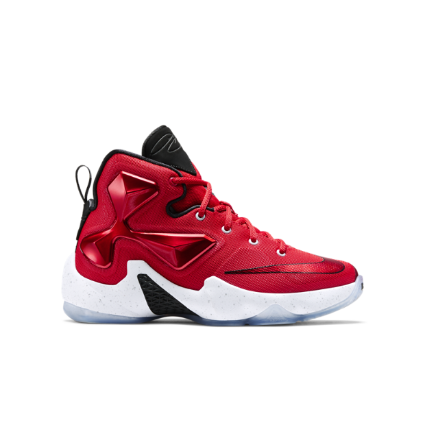 Nike Basketball Water Shoes For Kids Cheap