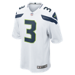 As seattle seahawks jerseys nike being a wonderful quantity of seattle Nike  Cowboys #82 Jason Witten Navy Blue Team Color Men's Stitched NFL Game ...