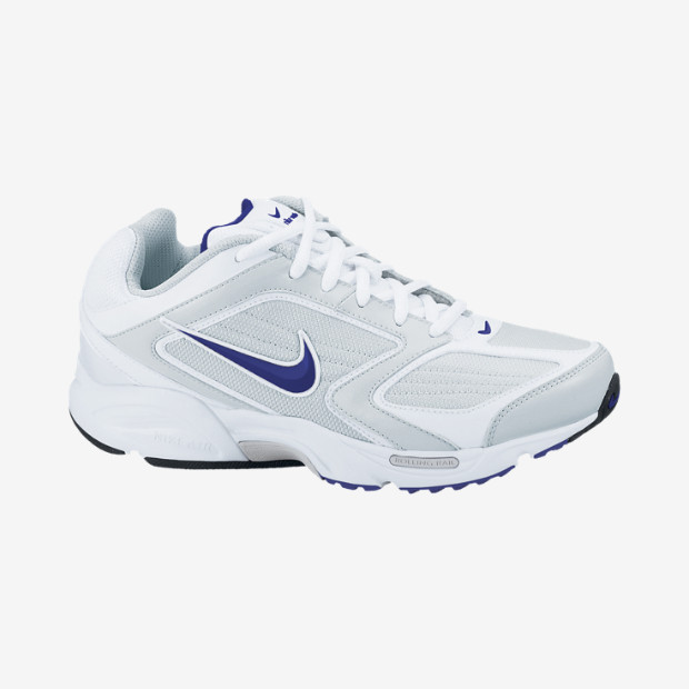 Original I LOVE My Free Runs, I Get Excited When New Ones Come Out Nike Free Run 2 EXT Running Shoe Women I Want These Too Lace Up In Ilovepink Shoes Nike Free Run 2 EXT Running Shoe A Bold Color For A Bri