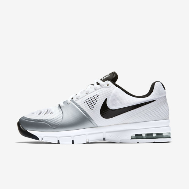polvo Consciente informal  Nike Air: Nike Air Extreme Volleyball Shoes Size 9.5