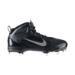 Nike Air Huarache Carbon Elite Men's Baseball Cleat