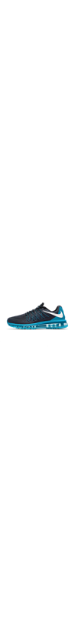 Home Nike Running Shoes Nike Air Max Light Essential Mens Best