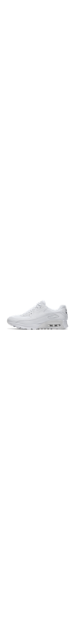 The Nike Air Max 90 Ultra Essential Women's Shoe.