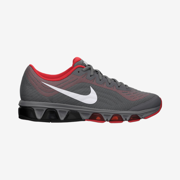 Nike Galaxy Running Shoe Quotes
