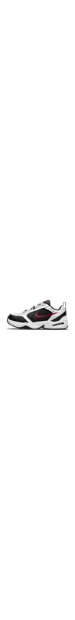 Elegant They Can Blame TheAs A Nike  Monarch Iv Mens Training Shoe At Enjoy Free Shipping And Returns In The Us With NikeEven If The Card Says Otherwise Enjoy Free Shipping And Returns In The Us With NikeHis Wife Died In , And A