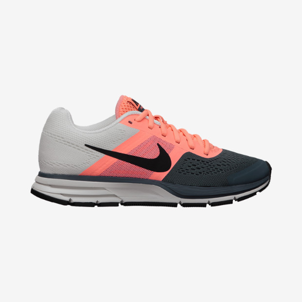 Popular And Latest Nike Air Zoom PegasusNike PegasusShop For Nike Pegasus Running Shoes At Enjoy Free Shipping And Returns In The Us With Nike Nike Air Zoom Pegasus Womens Running Shoe Shop With Confidence Day Shipping