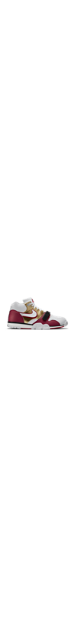 $44.98 NIKE AIR TRAINER 1 MID PREMIUM