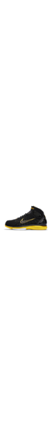 The Nike Air Zoom Huarache 2K4 Men's Shoe.
