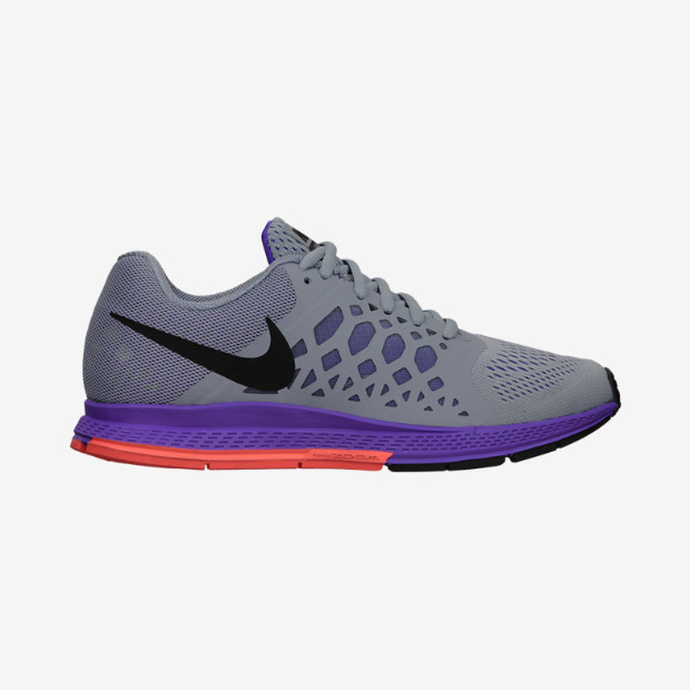 New Nike Running Shoes Online,all Goods Are Discount More Than Nike Shoes,I Feel So Nice!I Am Very Happy This Nike Free Shoes Store 2014 Cheap Nike Shoes For Sale Info Collection Off Big DiscountNew Nike Roshe Run,lebron James