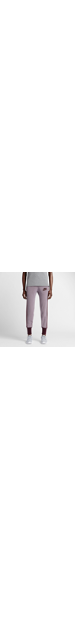 Amazing Nike Baggy Sweatpants For Women Nike Sweatpants Via Kayla