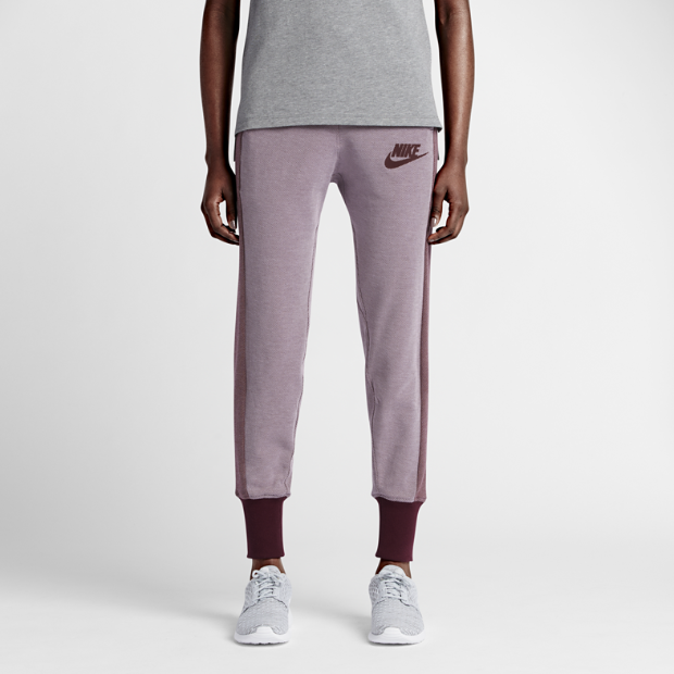 Beautiful Nike 39Rally39 French Terry Sweatpants  Nordstrom