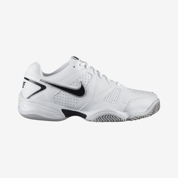 Nike City Court Vii Mens Tennis Shoe Extra Wide