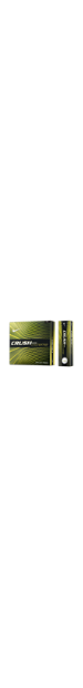 The Nike Crush Golf Balls (16 pack).